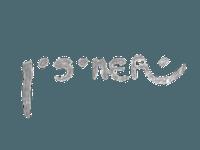 Logo of our client Pisonero Esther: painter